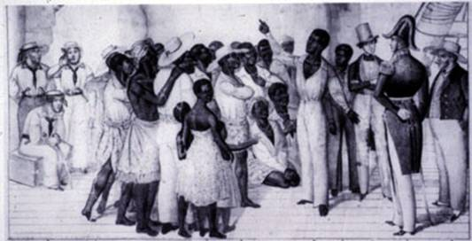 trans atlantic slave trade vs human trafficking Start studying trans-atlantic slave trade & modern-day human trafficking learn vocabulary, terms, and more with flashcards, games, and other study tools.