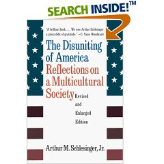 an evaluation of the book the disuniting of america by arthur m schlesinger jr God loves a cheerful giver on behalf of international bible way church of jesus christ, we would like to thank you for planting your seeds of.