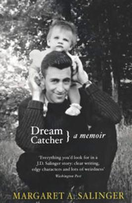 interactions of j d salingers character holden caulfield Through the many similarities between jd salinger ' s life and his fictional character holden ' s, the author ' s work is a reflection of the author ' s life jd salinger ' s father was an import trader, who sold things like cheese, or meat [1].